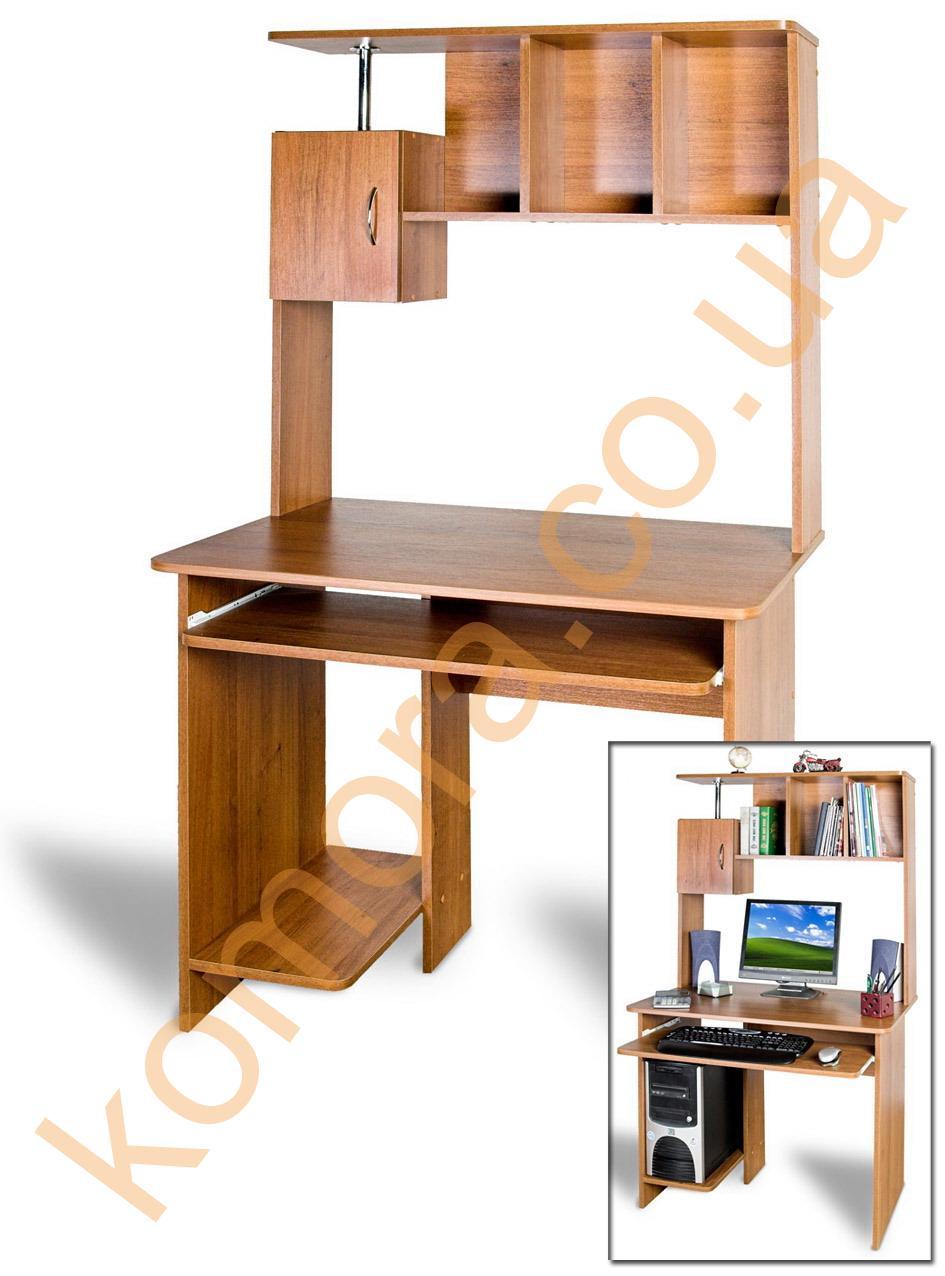 угловой шкаф для спальни купить в санкт-петербурге