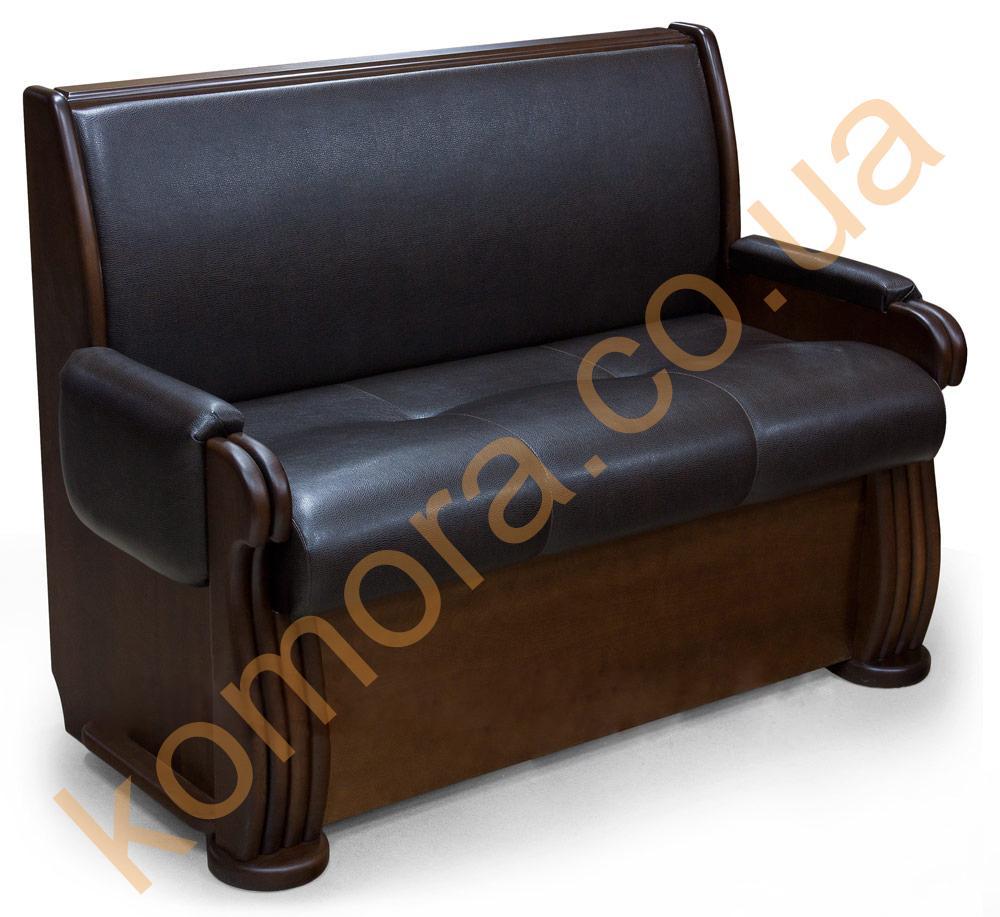 купить диван в рассрочку