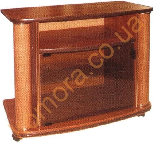 белгород мебель икеа