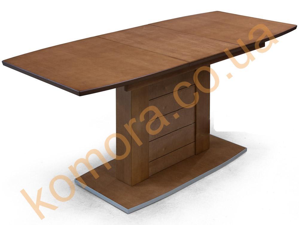 мягкая мебель купить новосибирск