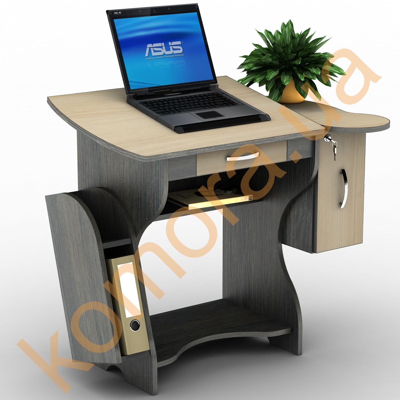 дешевые диваны в спб от 3000р много мебели кемерово