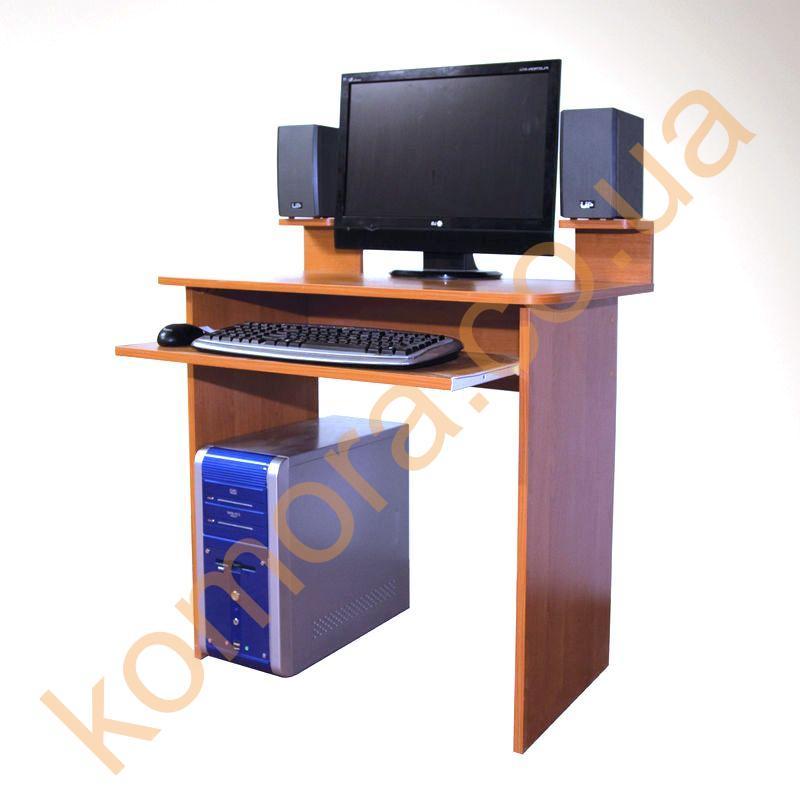 Кресло для компьютерного стола 151
