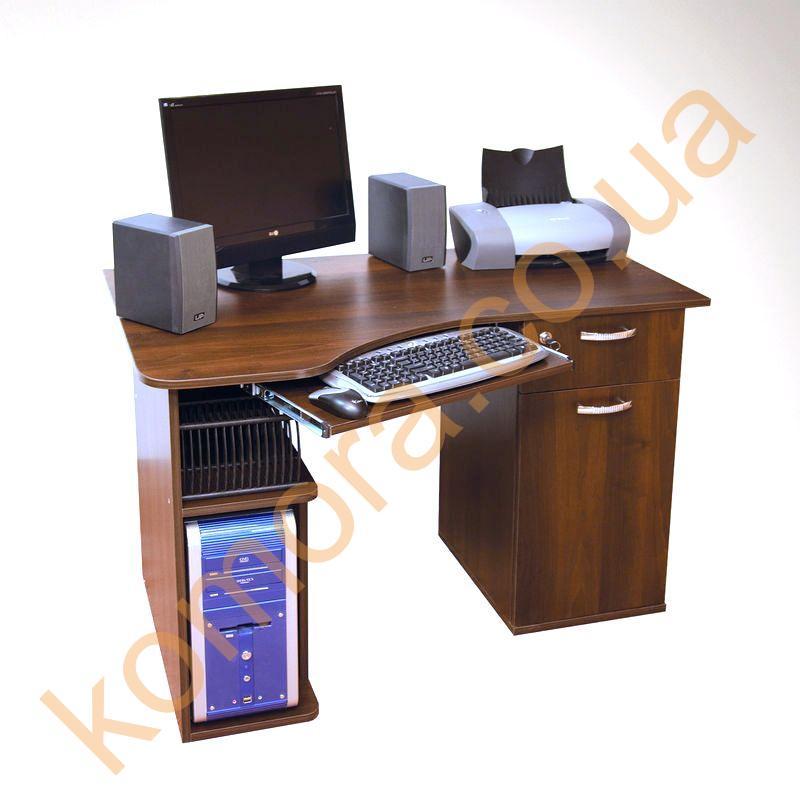 компьютерный стол дешево