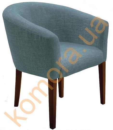 Магазин кресла стулья столы ижевск на горького