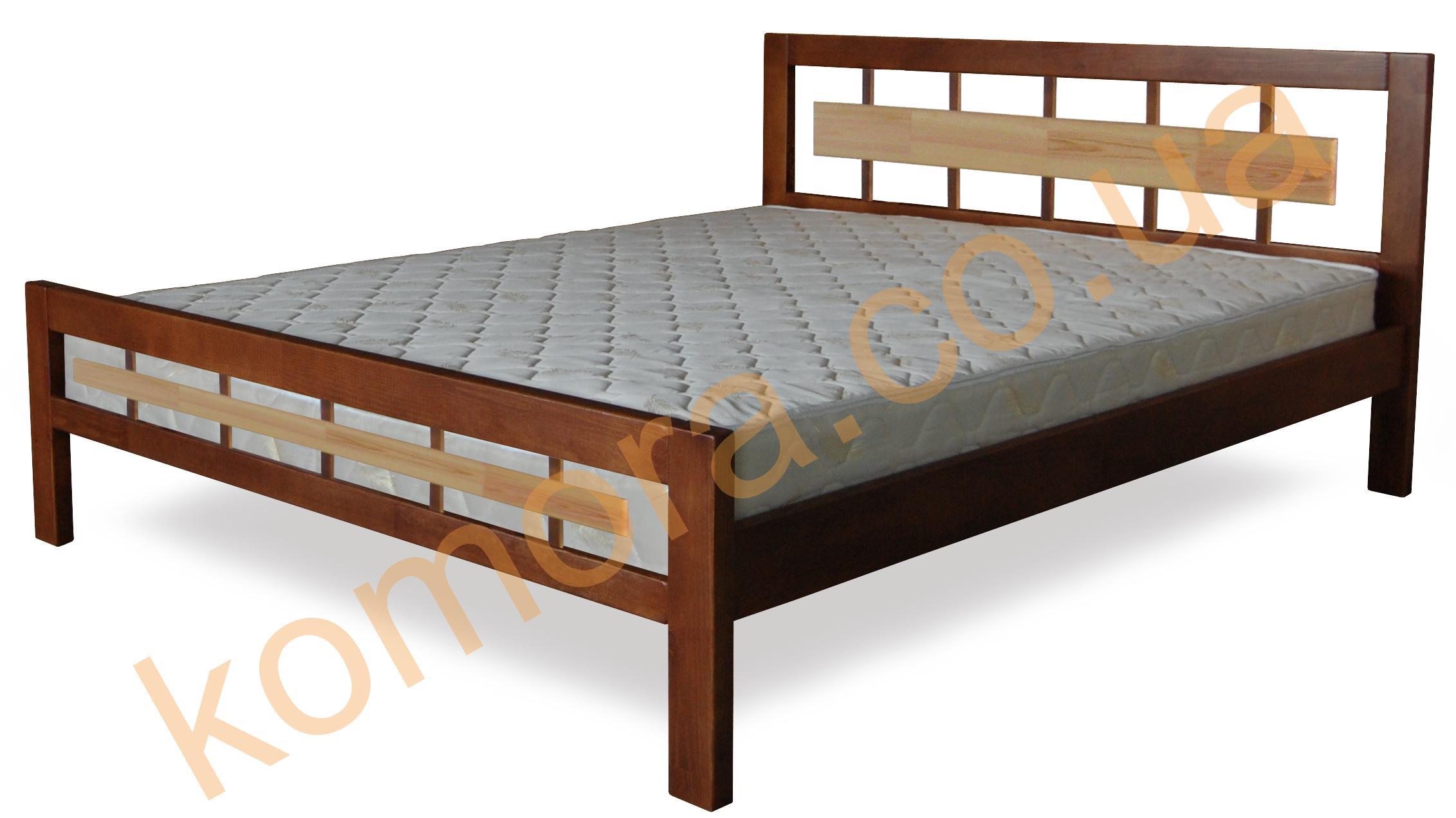 Односпальная кровать своими руками из дерева чертежи и ход работы