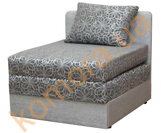 угловой диван монреаль с правым углом