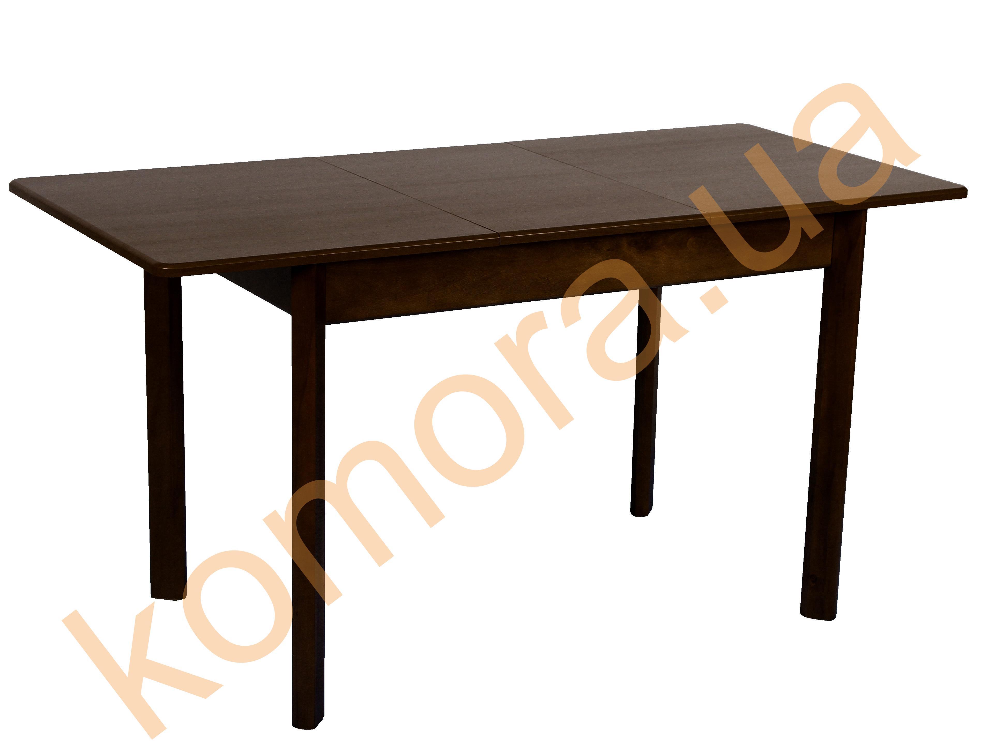 стол обеденный дешево