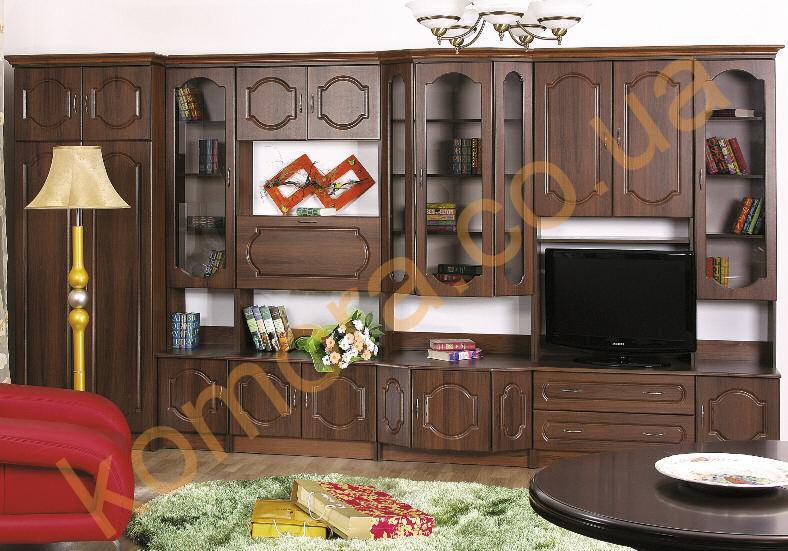 но в то же время деликатной и по-домашнему уютной мебелью, которая вполне соответствует духу современности