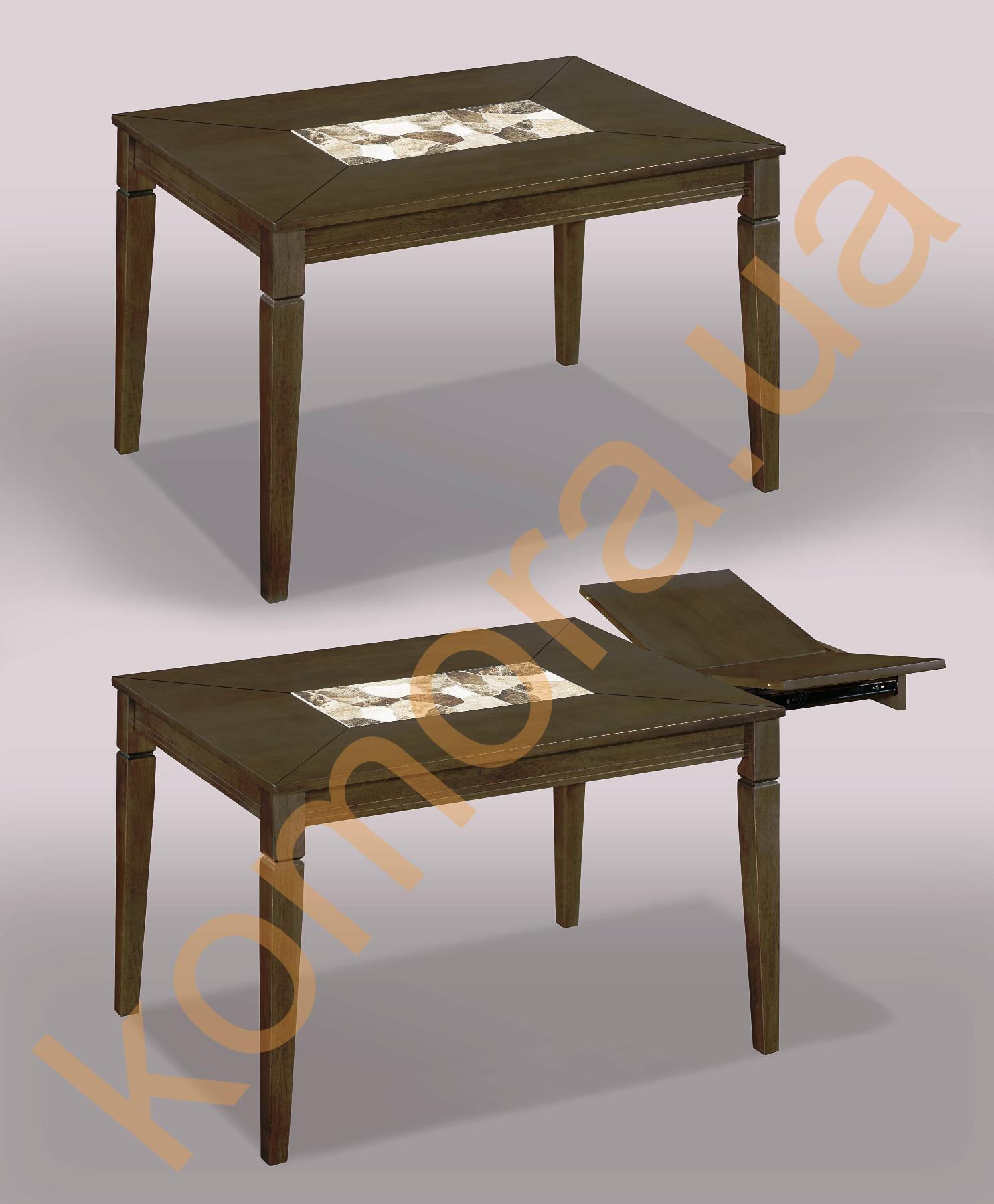 столы и стулья тверь письменный