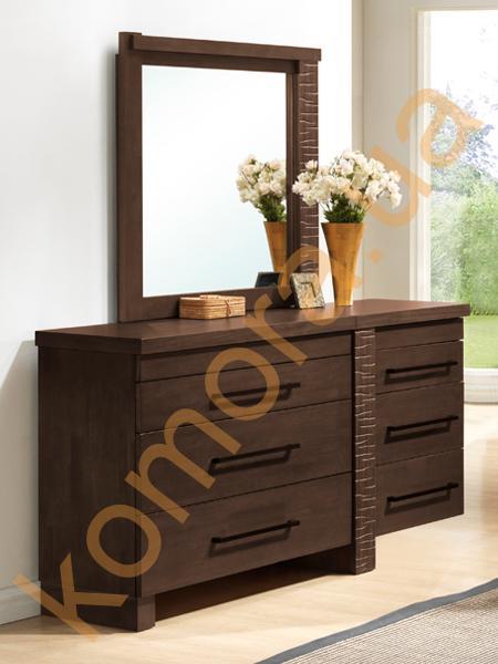 встроенные шкафы в спальню в стиле арт деко