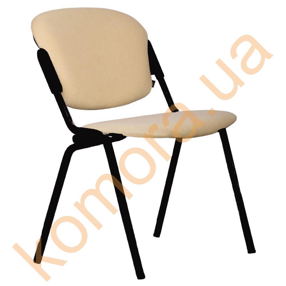купить угловой стол для школьника в новосибирске