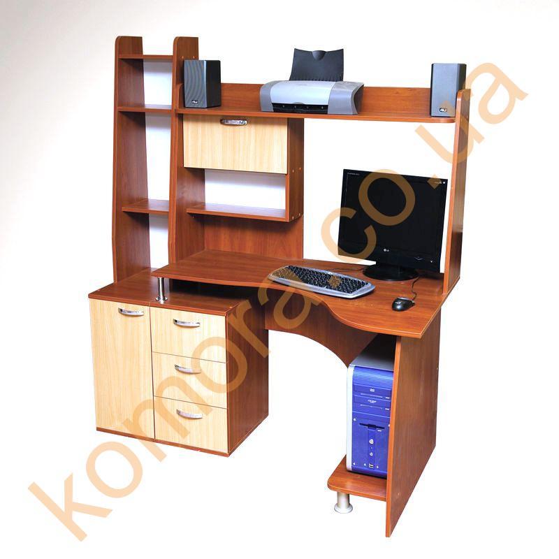 икеа каталог столы офисные