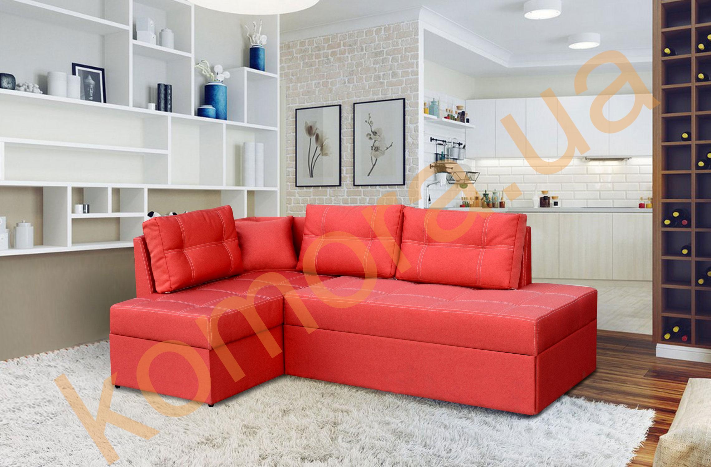 угловой диван вильнюс лисогор цена фото купить диваны киев