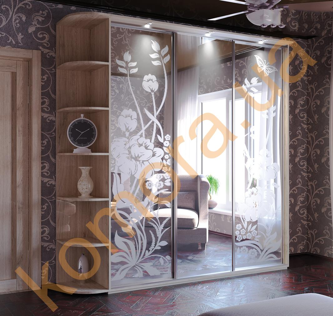 мебельные шкафы купе оскар дом купить шкафы на заказ киев
