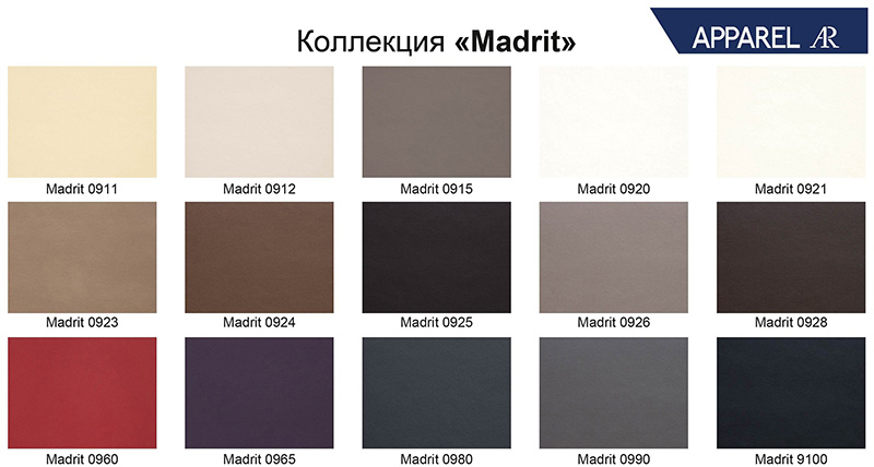 catalog_pdf_Madrit